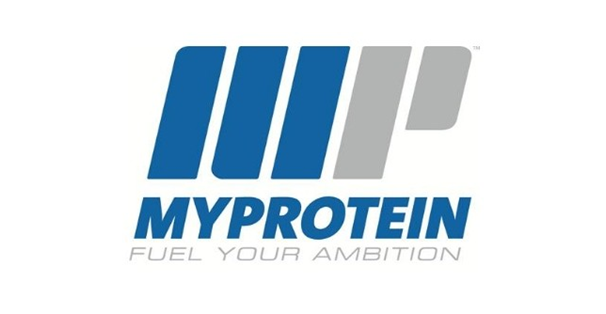 Get in Shape with Myprotein Discount Code